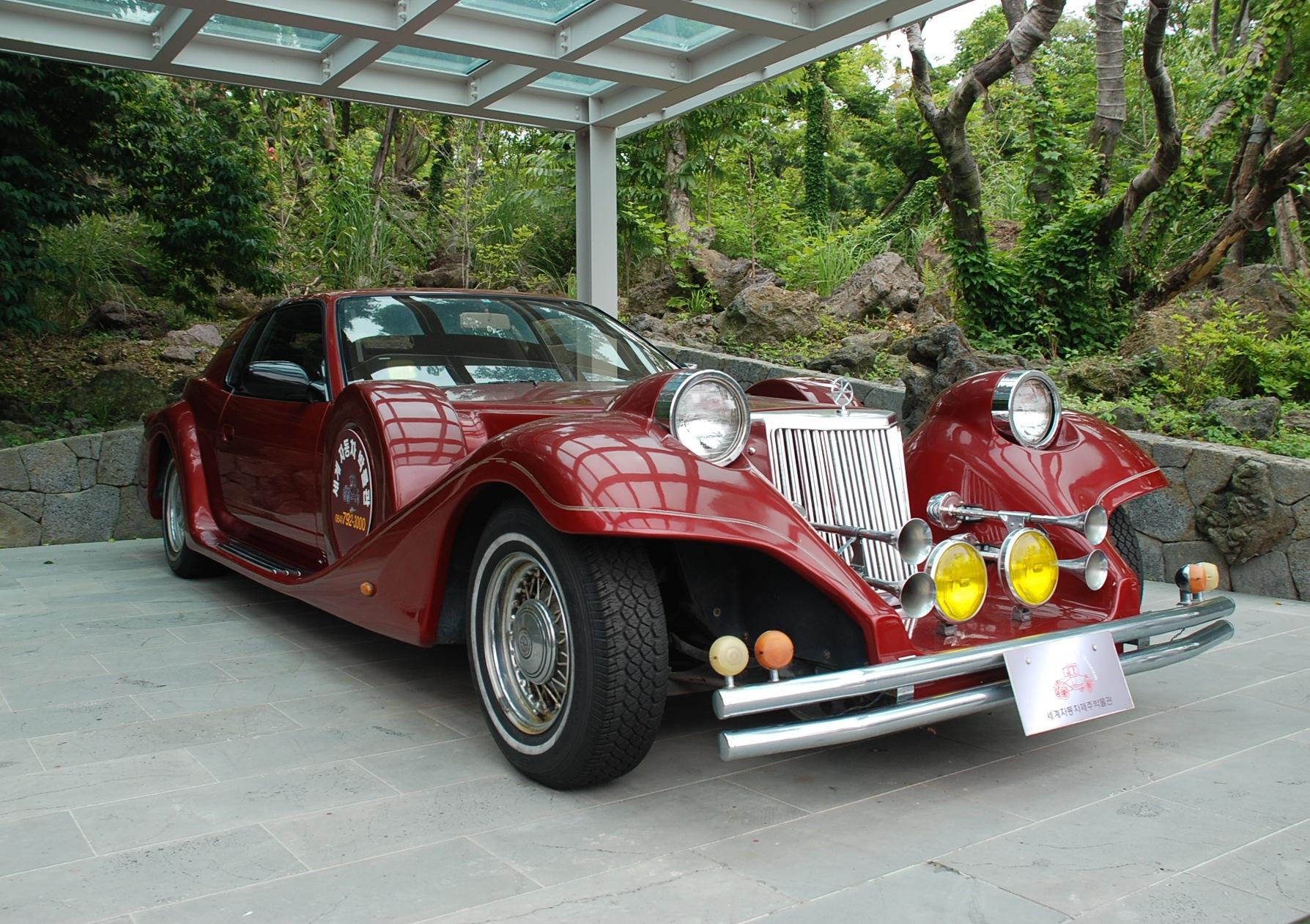 колючей проволоки самые старые машины в мире фото тверской