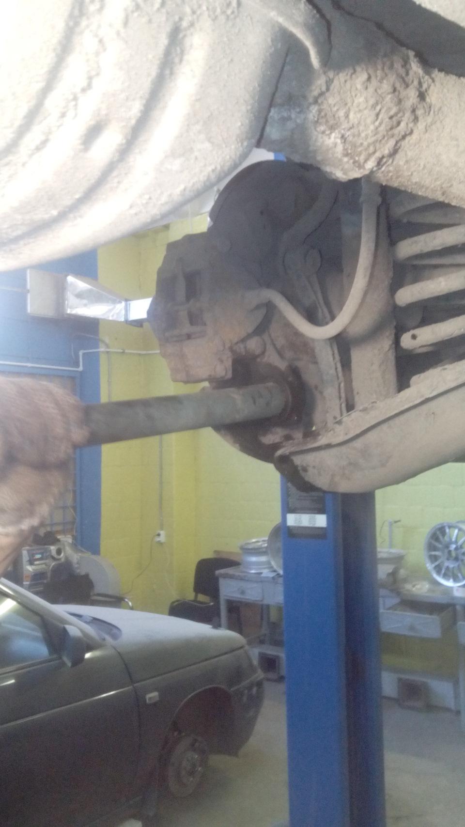 Мерседес w202 сайлент переднего нижнего рычага - доска объявлений автозапчасти, аксессуары санкт-петербурга