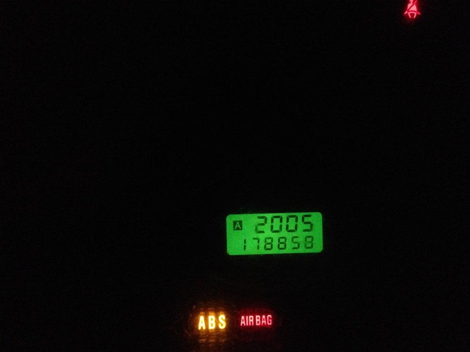 масло ford formula f 5w30 ghbcflrb