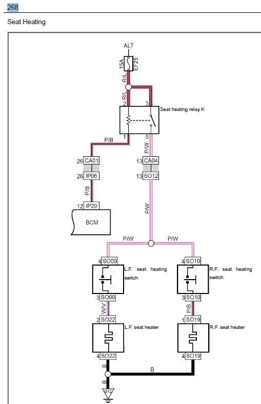 Схема подключения кнопки pb-26