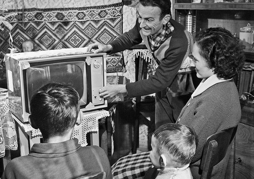 вкусный торт картинки семья советского сервисы предлагают