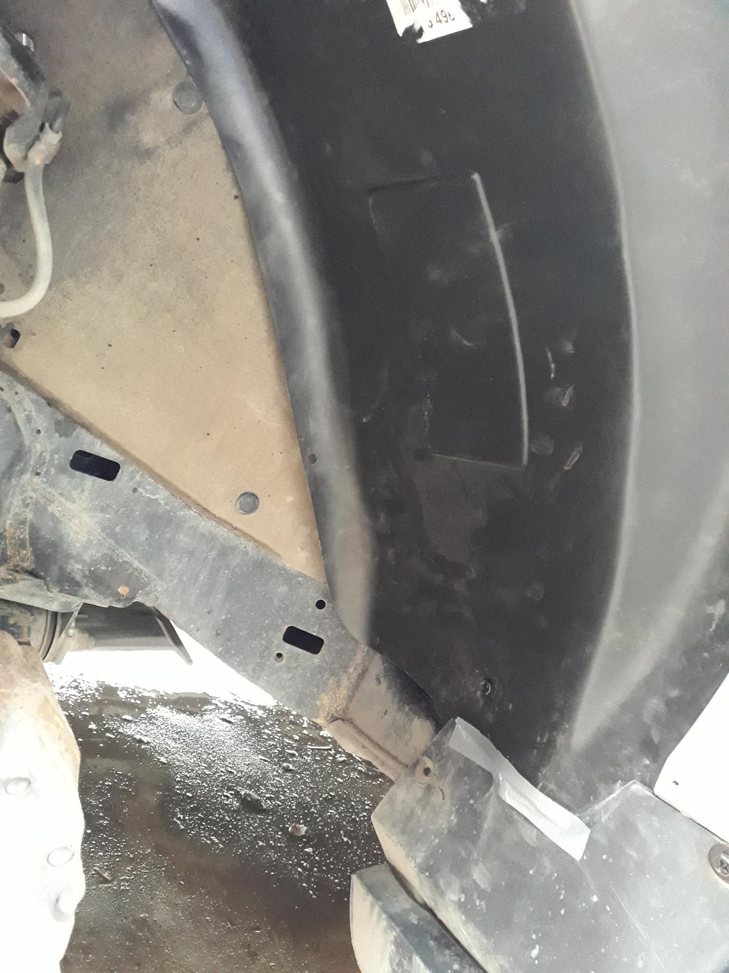 Без авто вмятин ремонт покраски крыши