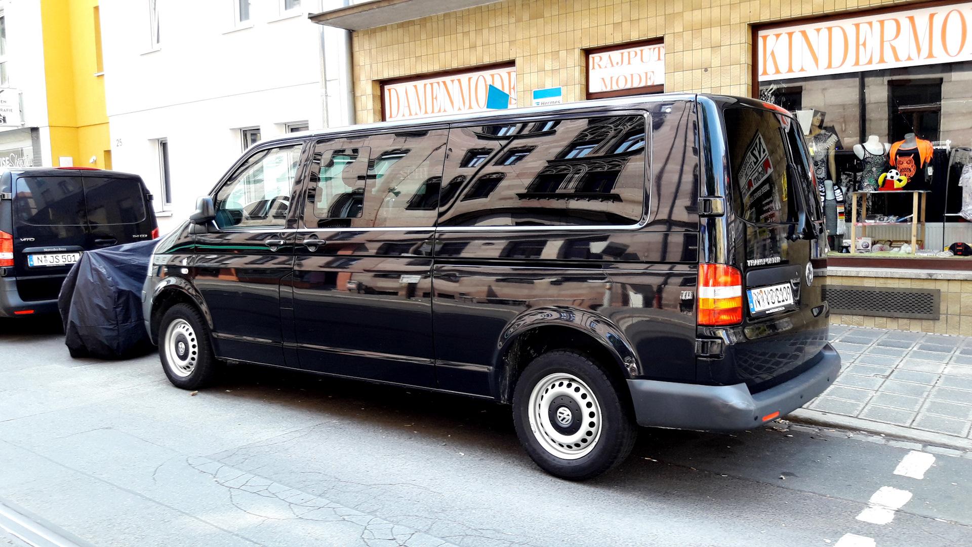Покупка транспортер т5 авито авто владимирская область фольксваген транспортер