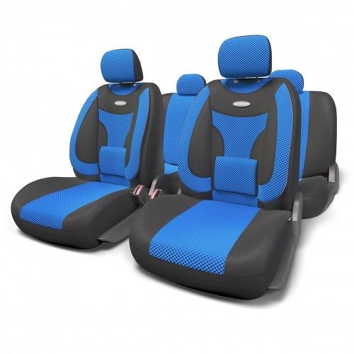 Autoprofi extra comfort eco 1105