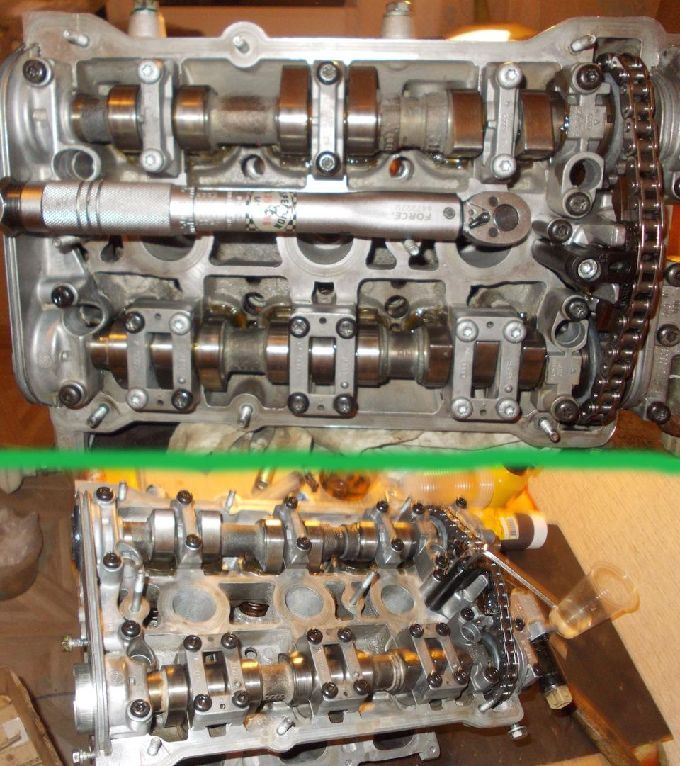 ca2f54ds-960.jpg