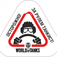 банковские кредитные организации виды