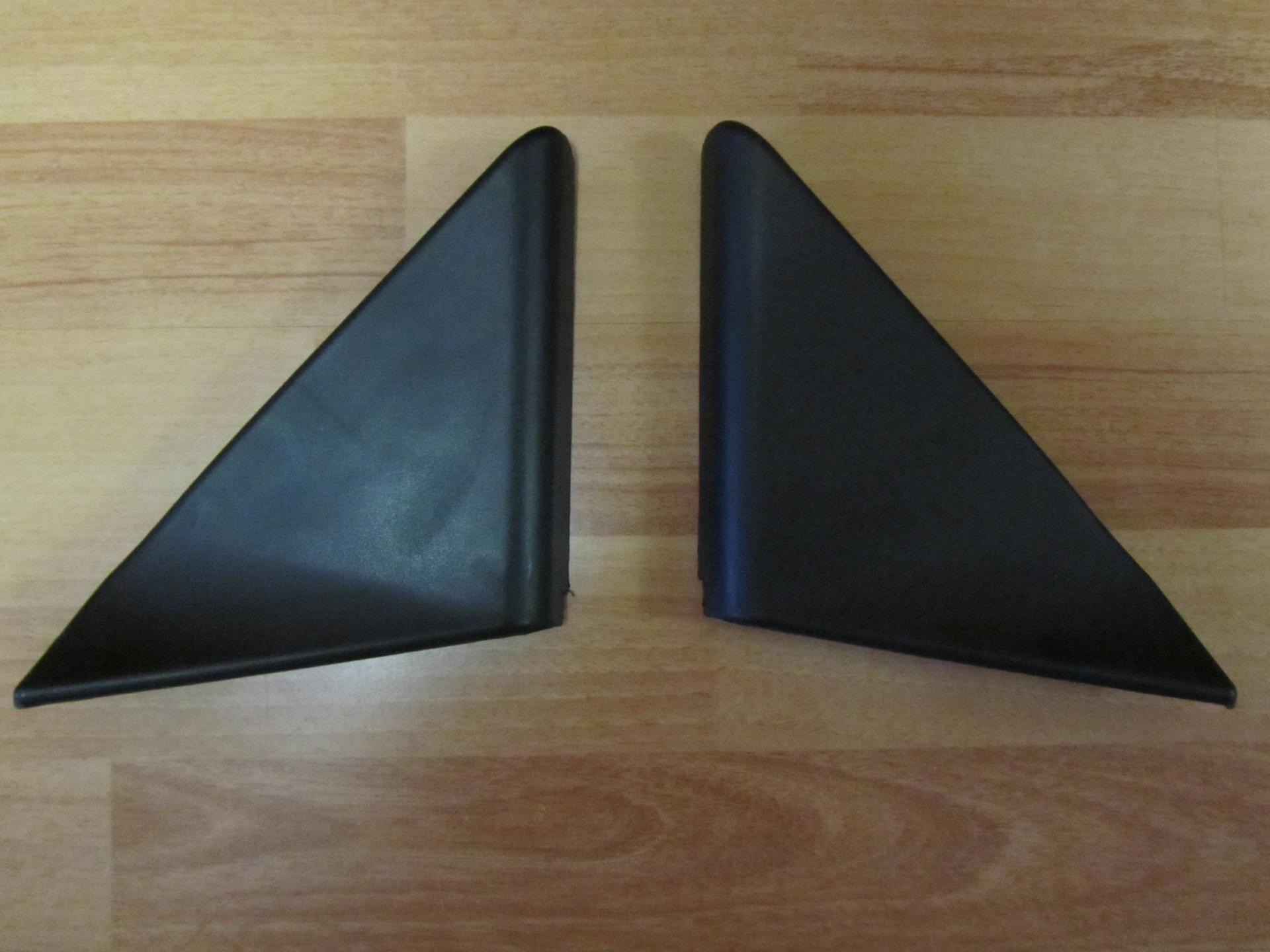 подключение зеркал ипросс логан схема