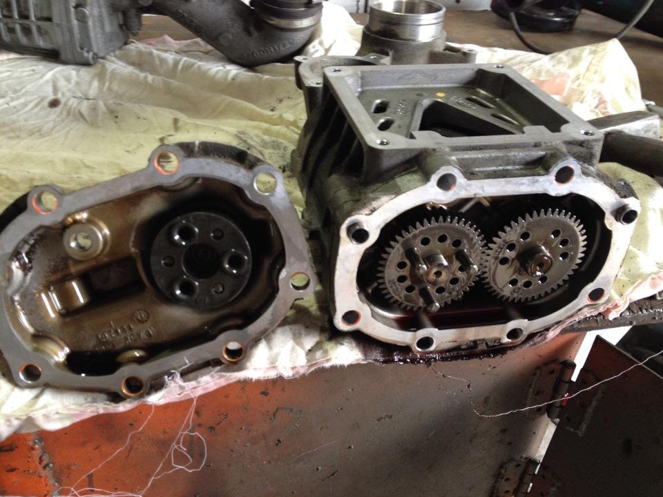 замена ремня ироликов мерседес 271 двигатель