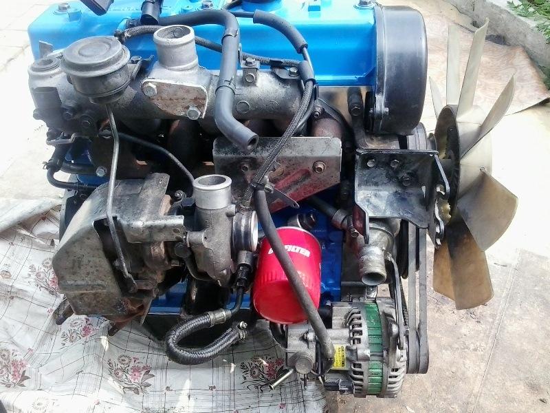 Капитальный ремонт двигателя хендай таракан Капитальный ремонт двигателя х трейл т31
