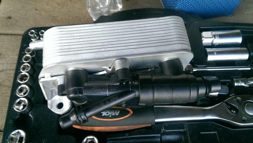 Термостат к теплообменнику Уплотнения теплообменника Alfa Laval TL6-FD Новосибирск