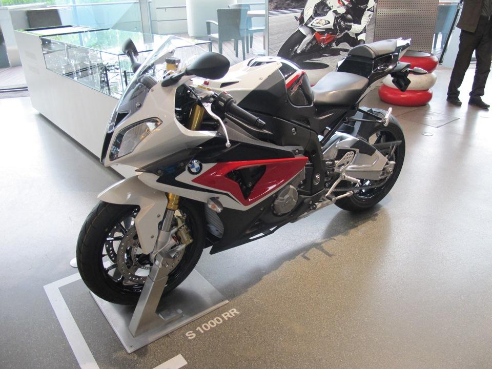 Мотоцикл мицубиси фото