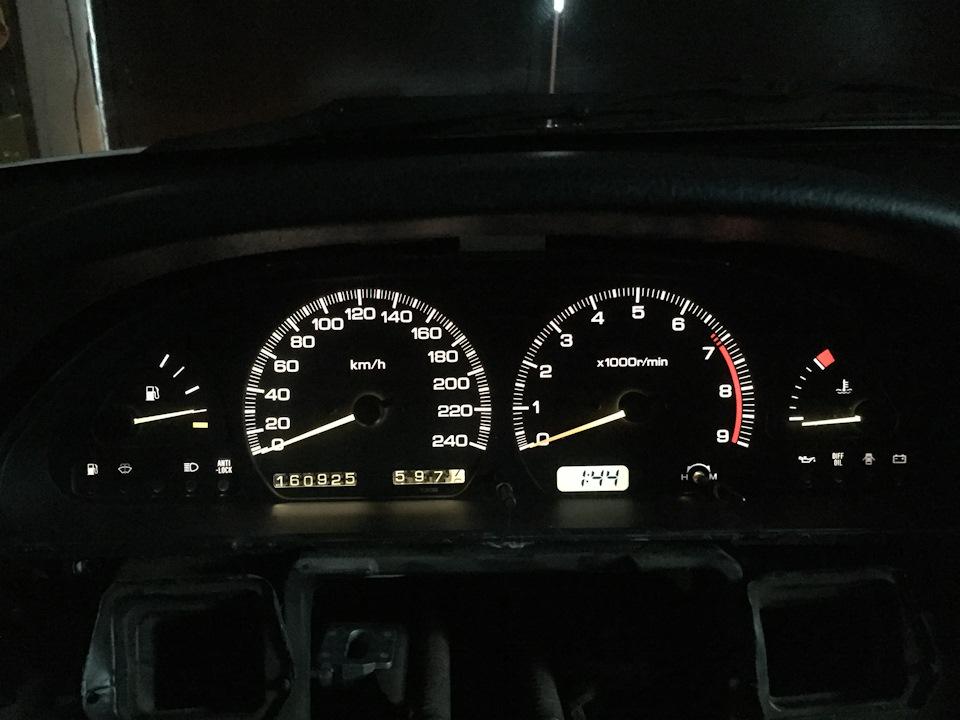 caafc8es-960.jpg