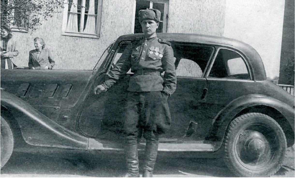 Советская алгебра фото после зимы