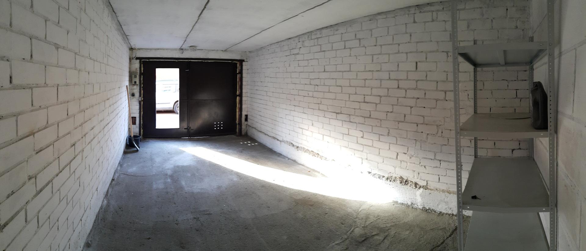 Купить полиуретановый пол в гараж купить металлический гараж в москве