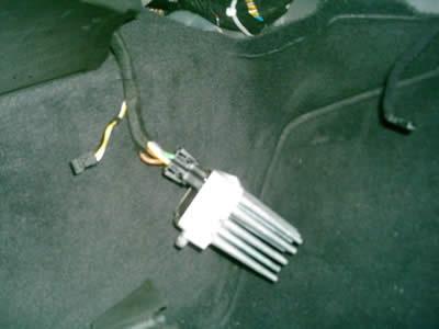 Замена ежа - бортжурнал BMW 3 series Convertible 1994 года на DRIVE2