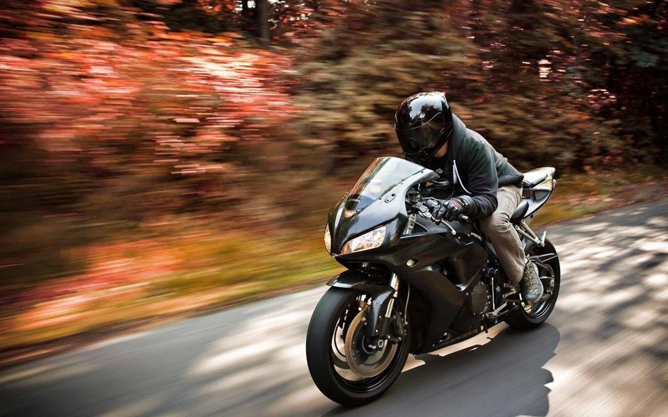 Байкерские мотоциклы только картинки высокие худые