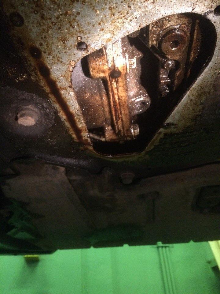 Кожухотрубный конденсатор Alfa Laval CRS 12 Канск