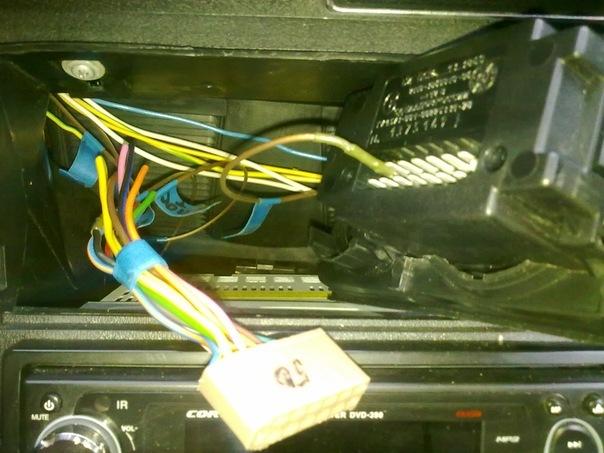 для кухни подключение компьютера ваз 2110 би бск былые
