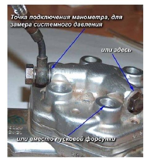 ke jetronic +audi +дозатор +сеточки