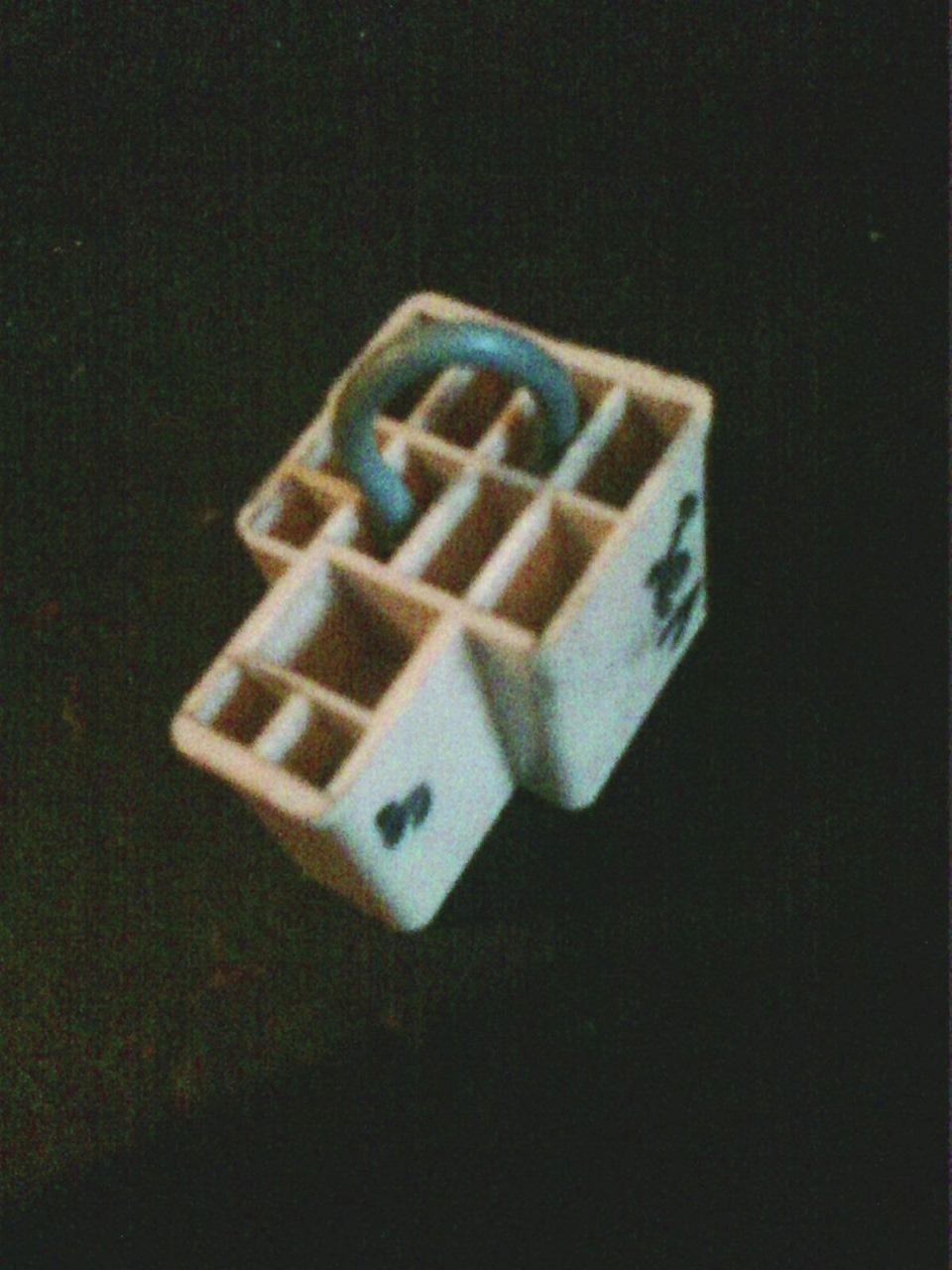 схема электропроводки по цветам ваз 2108