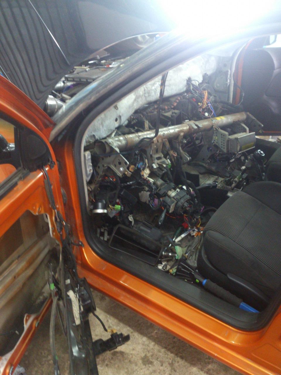 Замена печки golf Замена масла в двигателе паджеро 2