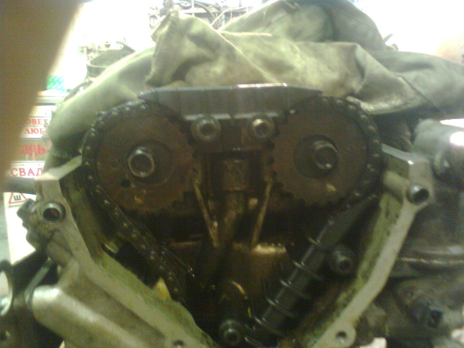 Схема 406 инжекторного двигателя