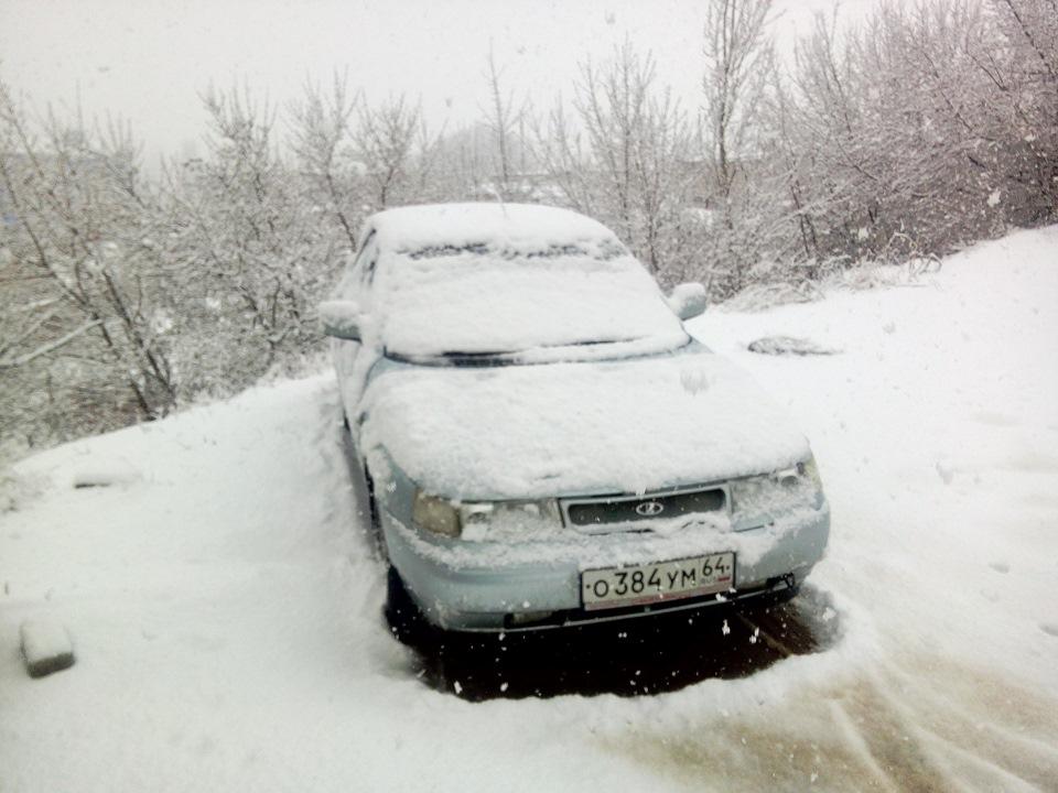 Казахстан караганда погода на завтра в
