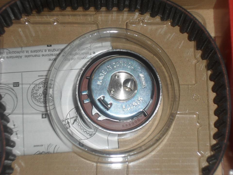 Замена терморегулятора в холодильнике индезКак сделать Дед