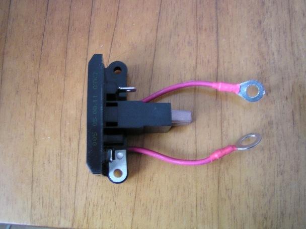 Как снять передний бампер на ниссан тиида