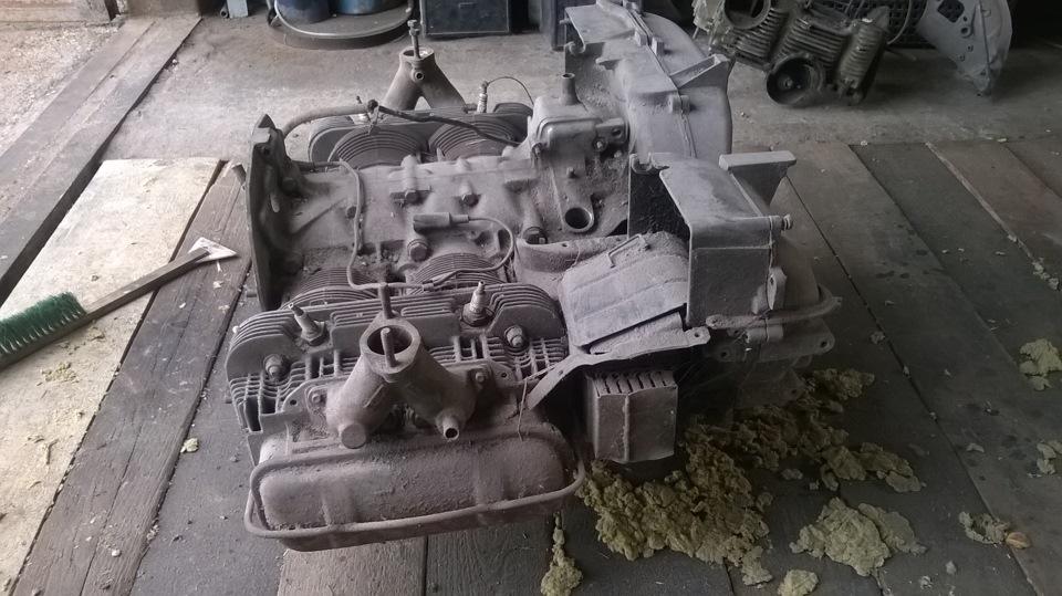 Двигатель транспортер т2 купить в элеватор для ремонта скважин