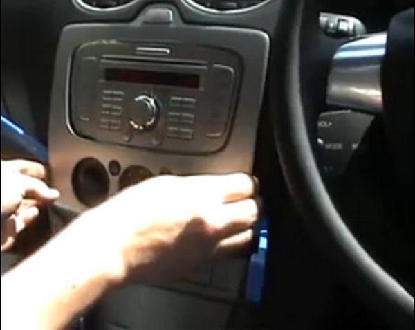 Sirf gps hh driver windows 7 скачать