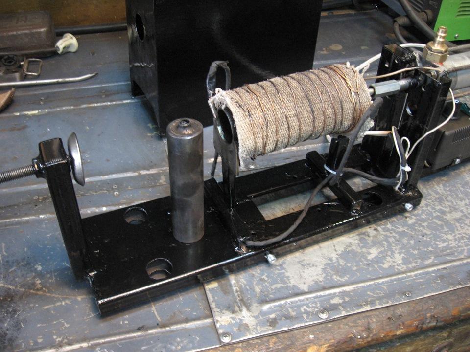 Как делать петлю для вязания крючком 69