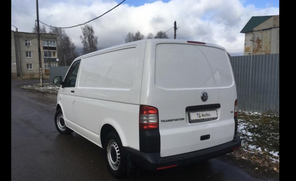 Авито авто киров транспортер форд транспортер купить бу в москве