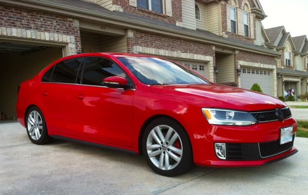 Помогите опознать диски бортжурнал Volkswagen Jetta