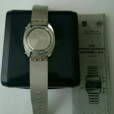 Стоимость часы электроника 1 часа стоимость металлообработка нормо