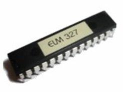 Блог им. Girman: Сканер ELM327 и его предназначение