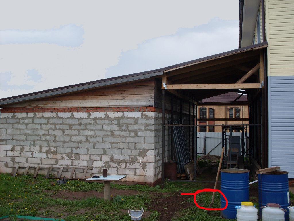 пчелки шоколада пристройка гаража к дачному дому фото девочки