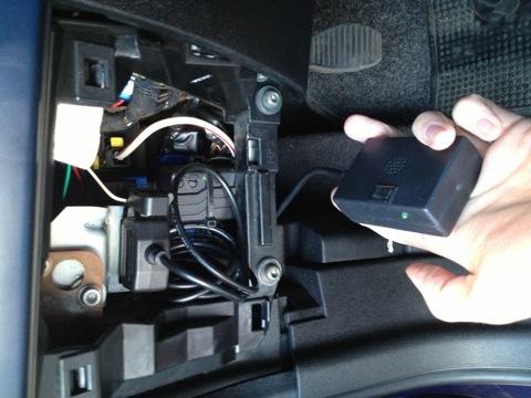 elm327 can bus scanner — купите elm327 can bus scanner с бесплатной доставкой на АлиЭкспресс  version