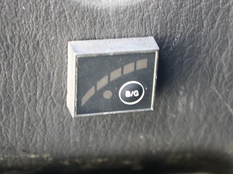 (стоимость газа 1л-13,5 х 54л.