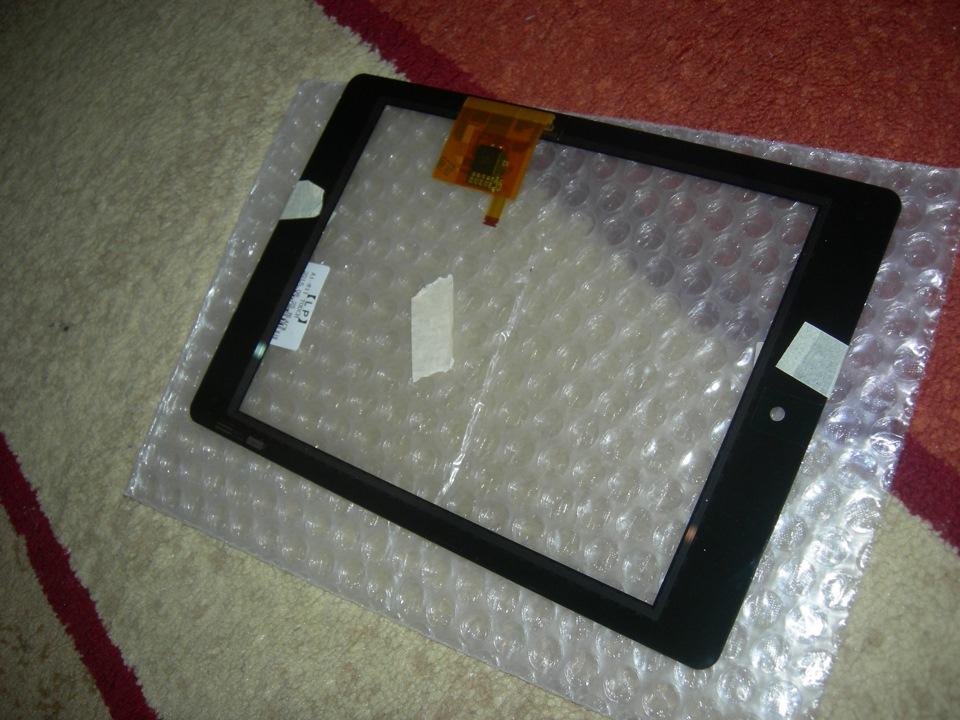 Ремонт планшета дигма своими руками