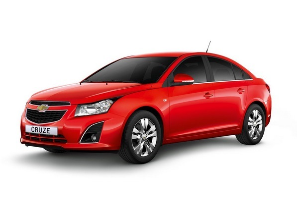 код краски phantom grey chevrolet cruze