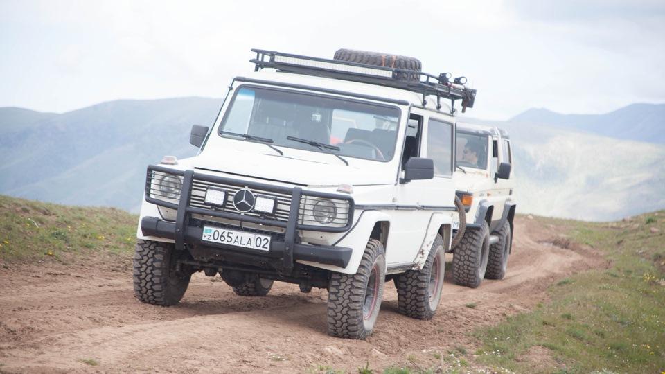 Купить шины для тракторов   Цена на резину МТЗ
