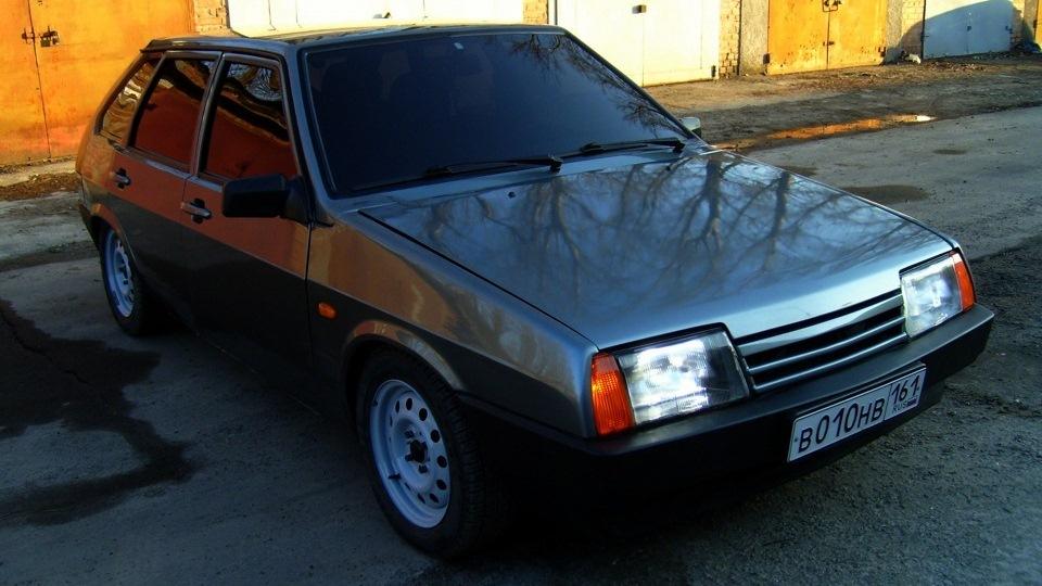 Прадажа автомобиля в ставрополе