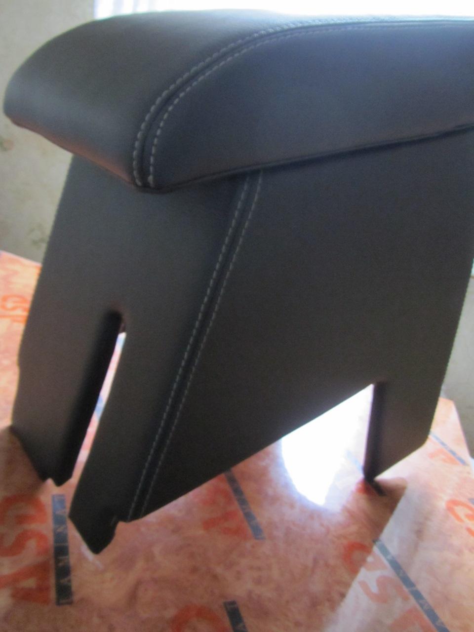 Изготовление подлокотника своими руками фото 957