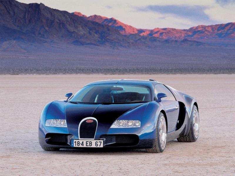 Картинки лучшие авто мира