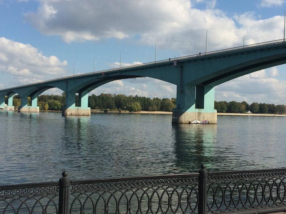 смену фото мостов ярославль стыду своему, никогда