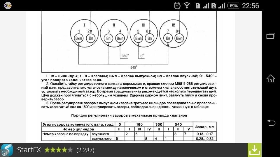 Шкафы купе недорого в Москве от производителя фабрика 72