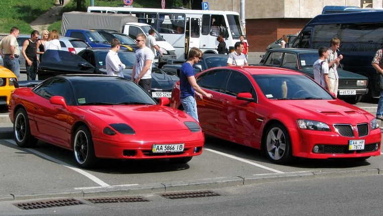 Бывшая dodge stealth бывшая dodge stealth бывшая
