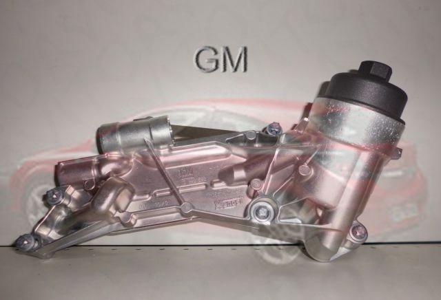 Как выложить теплообменник Уплотнения теплообменника Alfa Laval T20-MFG Владимир