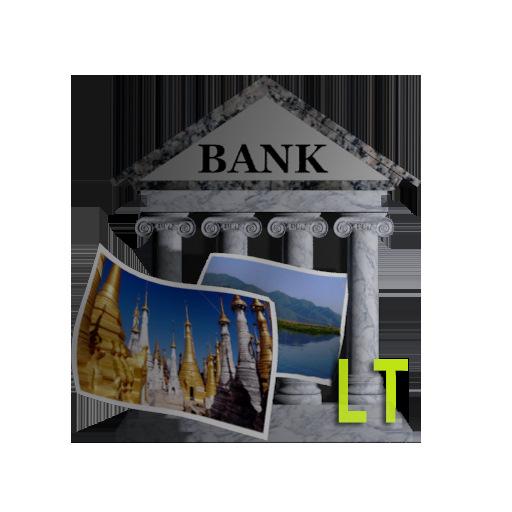 есть ли давность по кредитным долгам